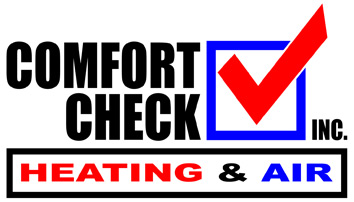 Comfort Check Heating & Air